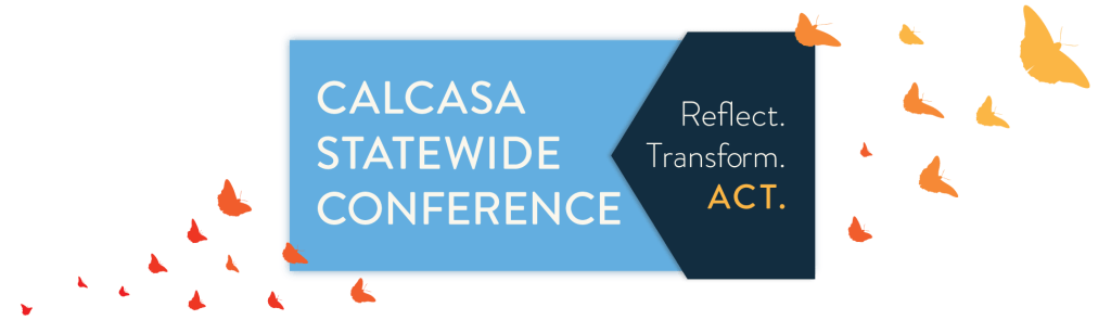CALCASA Statewide Conference