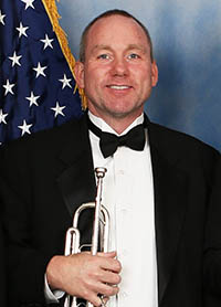 Stan Kramer, Assistant Conductor
