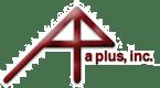 A Plus, Inc.