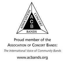 ACB Proud Member Logo
