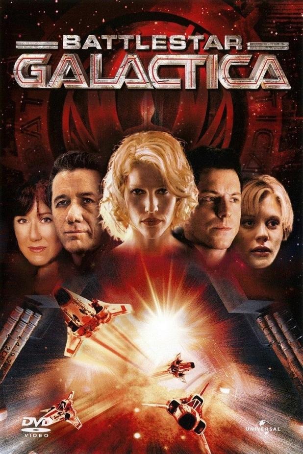 Battlestar_Galactica_TV-925903043-large