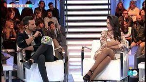 Raquel-molesta-Suso-Ahora-Vete_MDSVID20151123_0004_10