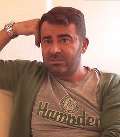 Jorge_Javier_Vázquez_2013_(cropped)