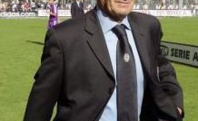 Inter Milan 1997 1998 Uefa Cup Winner