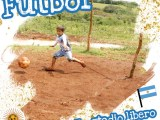Fútbol ..allo stadio libero II