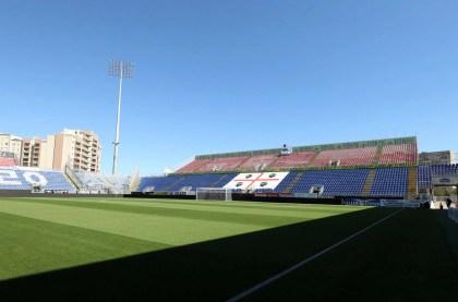 Cagliari-Spezia; ticket gross sales progress quickly