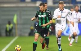 UFFICIALE: la Lazio acquista Acerbi dal Sassuolo