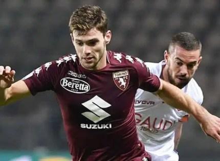 Boye-Torino