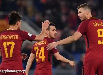 Edin-Dzeko-Under-Roma