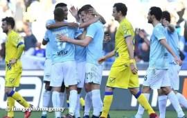 Serie A, tutto su Lazio-Hellas Verona: orario, probabili formazioni e dove vederla