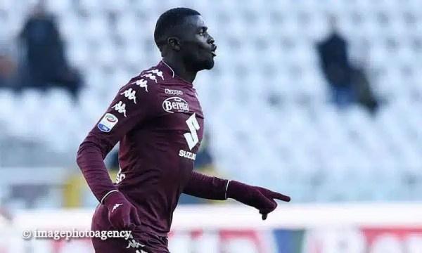 Torino-Benevento, le pagelle: Iago Falque sugli scudi, Guilherme non si arrende