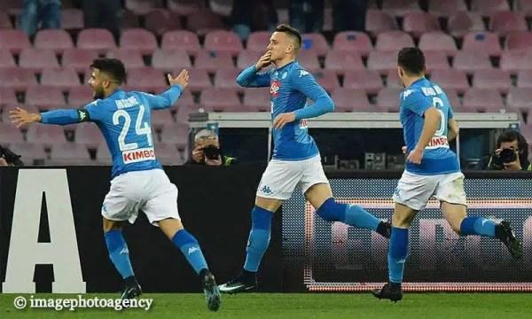 Serie A, come cambia la classifica dopo la 29^ giornata: il Napoli c'è