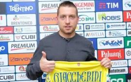 Chievo Verona-Cagliari, finisce 2-1: Giaccherini entra e conduce i suoi alla vittoria