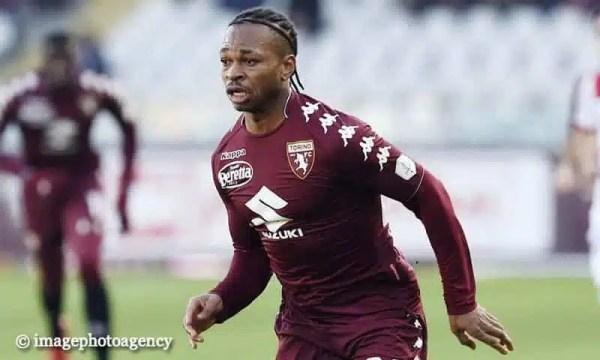 UFFICIALE: Chievo, dal Torino arriva il centrocampista Obi