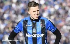 Calciomercato Inter, piace Ilicic: il trequartista è pronto al salto di qualità