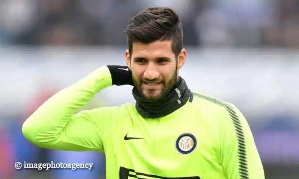 Calciomercato Genoa, arriva Lisandro Lopez: l'Inter lo ha scaricato