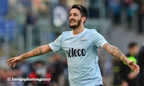 Fantacalcio, da Luis Alberto a Nainggolan: la top 10 degli assist-man della Serie A 2017/2018
