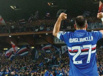 Quagliarella-esultanza-Sampdoria-Fiorentina