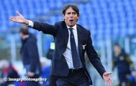 Lazio-Hellas Verona, sono 23 i convocati di Inzaghi per la sfida del Monday Night
