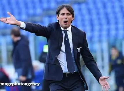 Simone-Inzaghi-Lazio-Chievo