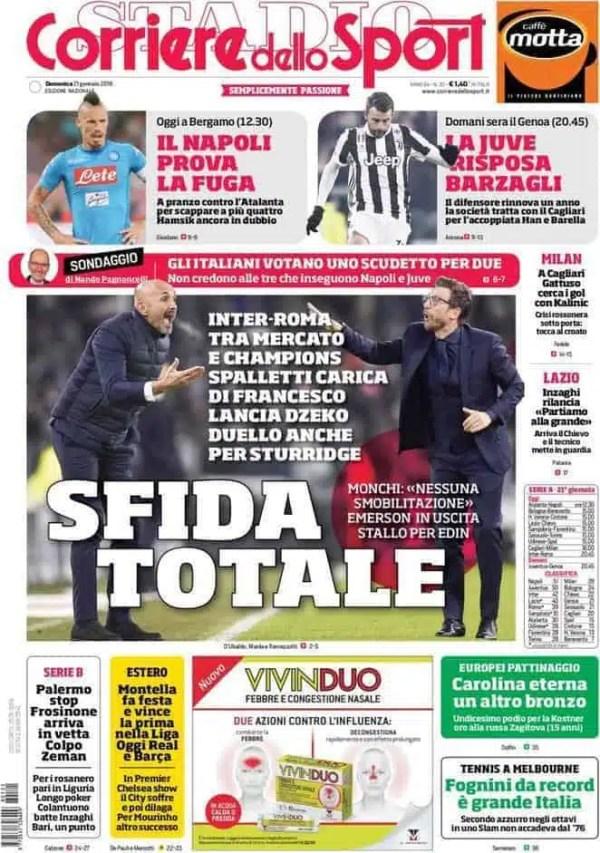 corriere_dello_sport-2018-01-21