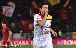 Benevento, brutte notizie dall'infermeria: l'esito degli esami di Guilherme