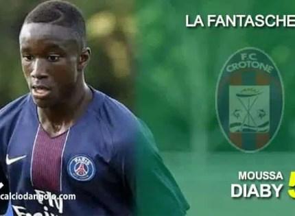 fantacalcio-fantascheda-moussa-diaby-crotone