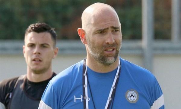 Igor-Tudor-Udinese