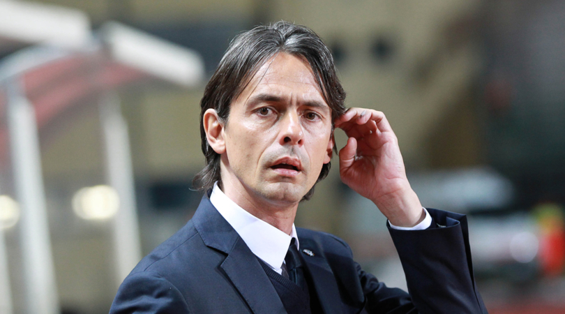 pippo inzaghi 1