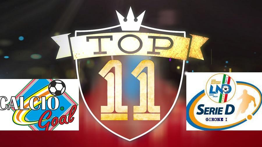 top_11
