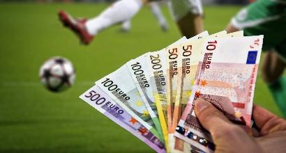 soldi_calcio