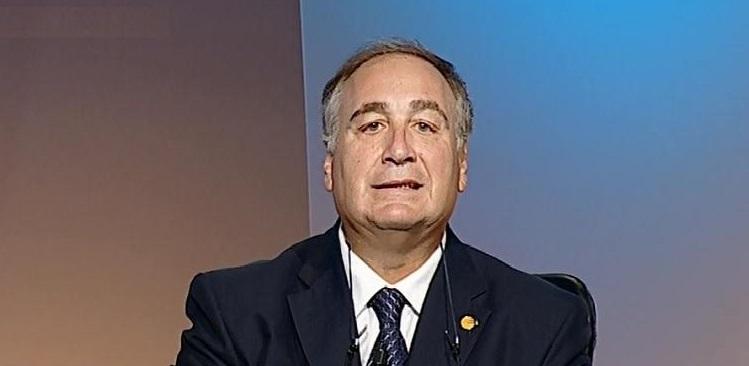 Umberto-Chiariello