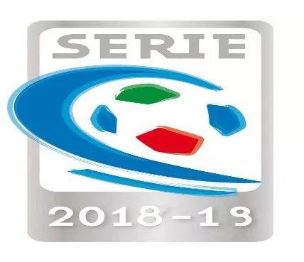 logo-serie-c-18-19