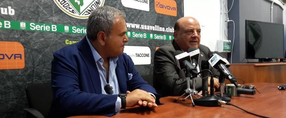 taccone-cerruti-avellino-e1440605537575