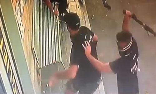 Incidenti_Centro_Scommesse_nocera