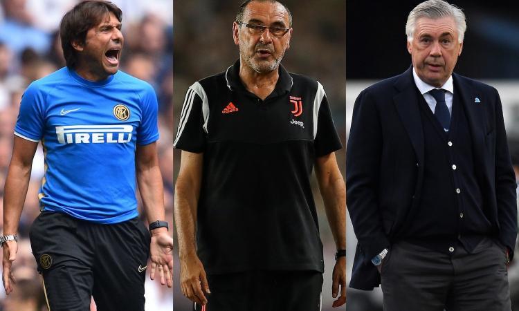 combo.Conte.Sarri.Ancelotti.2019.750x450