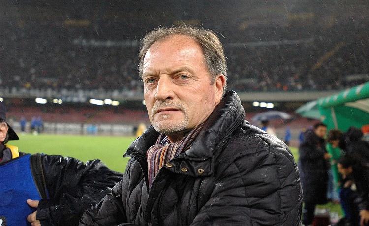 Renzo-Ulivieri