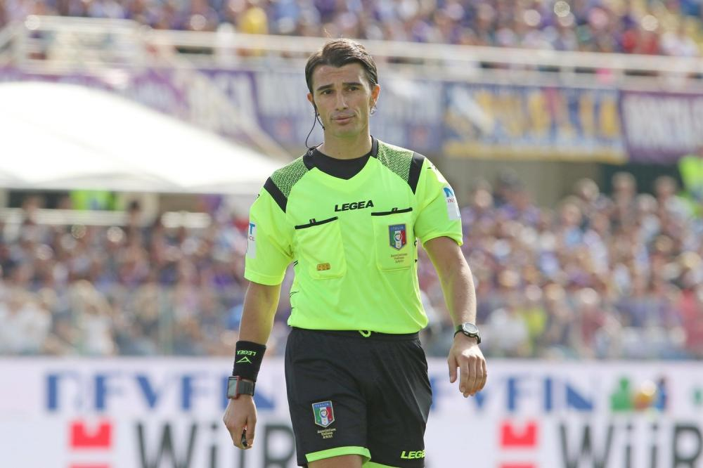 Alessandro-Prontera