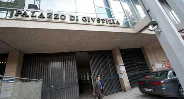 tribunale-di-avellino-2-e1568738240848