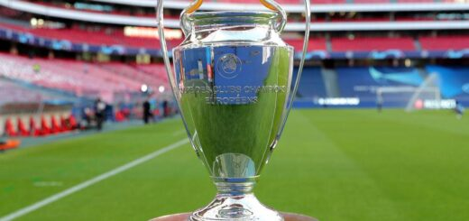 champions-league-coppa-520x245