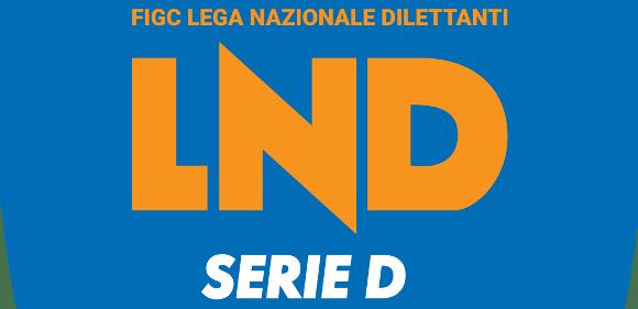 LOGO SERIE D BELLO 1