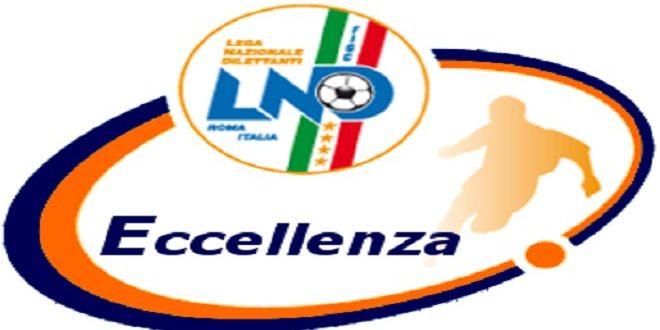 eccellenza-logo (1)