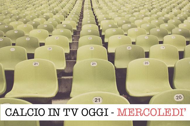 Football on TV: Italian Cup, Ligue 1, Premier League and Serie C