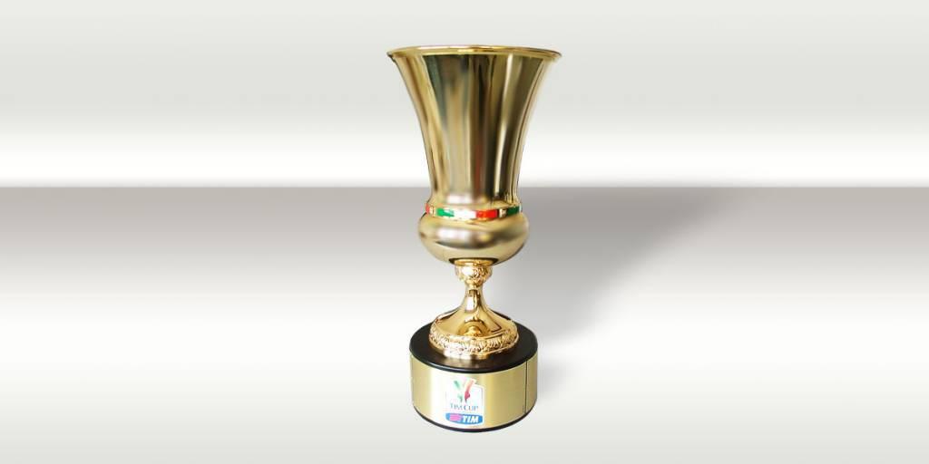 Afbeeldingsresultaat voor finale coppa italia