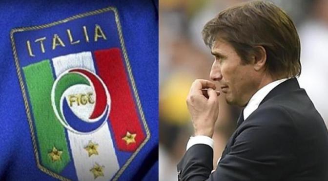 Nazionale italiana: dal fallimento di Prandelli alla ricchezza di Conte