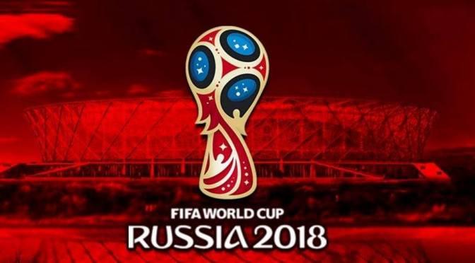 Russia 2018: fra domani e sabato i quarti di finale senza la Spagna