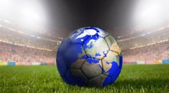 Serie A: l'emergenza corona virus ferma il campionato, al vaglio play-off e play-out