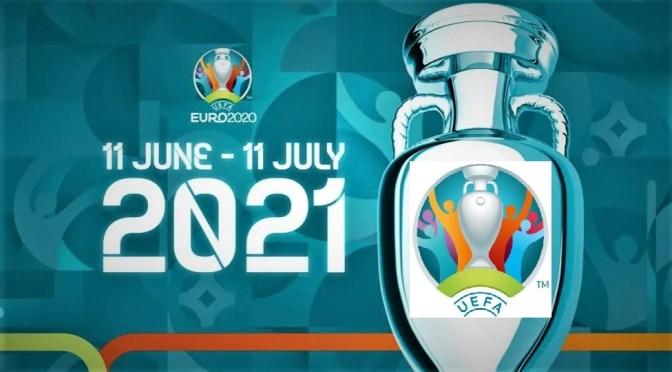 Europei 2021: si parte venerdì con Italia-Turchia