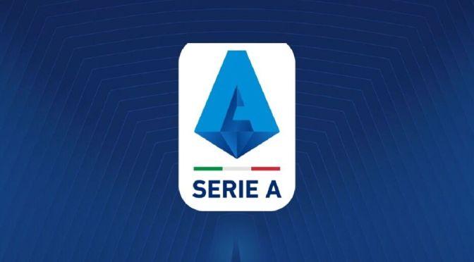 Serie A: stagione 2021-2022 al via sabato 21 agosto