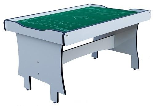 tavolo di gioco the gamer astrobase